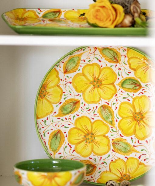 Fade - keramik